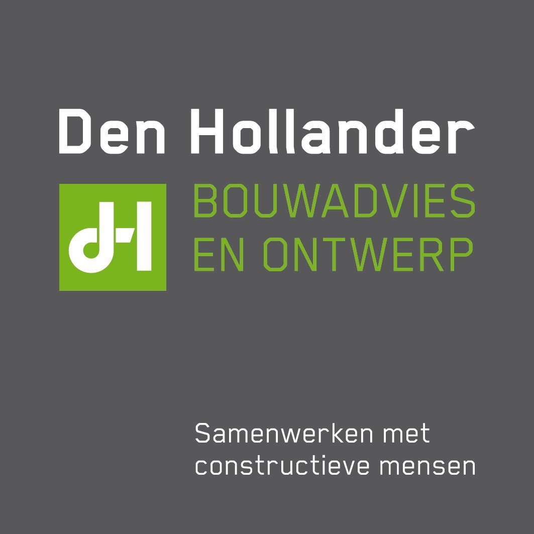 Den Hollander